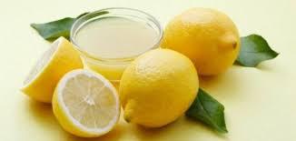 صورة فوائد و إستخدامات قشر الليمون المدهشة
