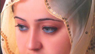 صورة التّحول والتّعرّف وجماليات التلقّي… قراءة في نصوص سناء الشعلان القصصية