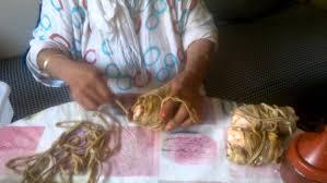 صورة عيد الأضحى.. عادات وتقاليد ساهمت المرأة المغربية في توارثها عبر الأجيال