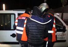 """صورة طانطان.. البوليس قرقبو على """"بزناس"""" وها شنو لقاو عندو"""