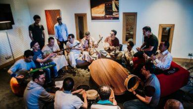صورة أنطولوجيا الروايس.. مولود جديد يعزز خزانة التراث الموسيقي الأمازيغي المغربي