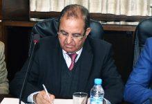 صورة المربوح لرئيس الحكومة: المغاربة اقتربوا من فقدان الأمل في لقاح كورونا بسبب ضعف التواصل الحكومي