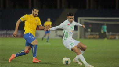 صورة الرجاء العالمي إلى نهائي كأس محمد السادس للأندية الأبطال
