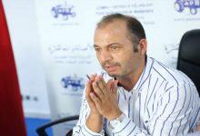 صورة البامي العربي المحرشي يستفسر وزير الشغل حول الاستغلال السياسي لقضايا تشغيل الشباب
