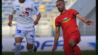 صورة الرجاء الرياضي يتأهل لربع نهاية كأس العرش بعد تغلبه على اتحاد سيدي قاسم بثنائية
