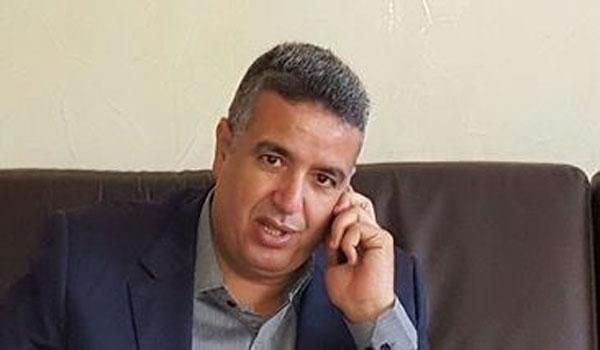 """عاجل : النيابة العامة تكشف تفاصيل وحيثيات وفاة القيادي """"الاتحادي"""" عبد الوهاب بلفقيه"""