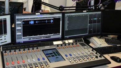 صورة برنامج جديد لتعلم اللغة الانجليزية على أمواج الإذاعة الوطنية بداية من الاثنين المقبل