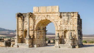 صورة وزارة الثقافة والاتصال تشرع في تقييد مجموعة من البنايات التاريخية في عداد الآثار الوطنية