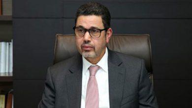صورة عبد النباوي: استقلال المحامي في مهمته يجعله لا يخضع سوى لضميره المستقل