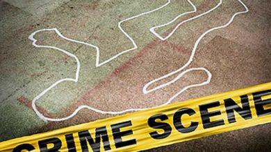 صورة سلا.. خمسة أشخاص يرتكبون جريمة قتل حارس ليلي بحي السلام