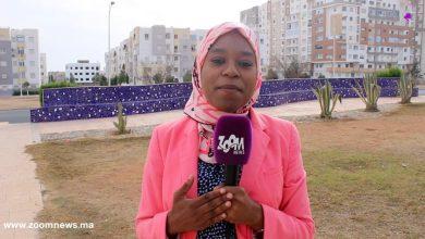 صورة ميكرو زووم.. سولنا لمغاربة على الناس اللي تيخليو والديهوم فدار العجزة وهادي كانت أجوبتهم