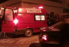 صورة الدار البيضاء .. إصابة 12 شخصا بجروح 8 منهم حالتهم خطيرة في حريق بدرب الفقراء