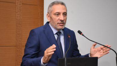 صورة العلمي يبرز بالأرقام منجزات وزارته ويتصدى لكذب الخصوم السياسيين على المغاربة