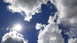 صورة توقعات أحوال الطقس ليوم الأحد