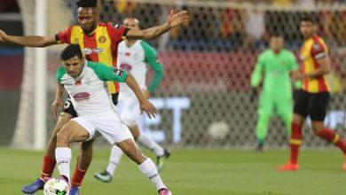 صورة كأس محمد السادس.. نهائي الرجاء واتحاد جدة في في هذا التاريخ