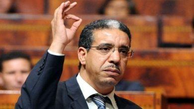 صورة رباح: 13 شركة تنقب عن البترول بالمغرب.. والدولة تؤدي 82 مليار درهم في قطاع الطاقة