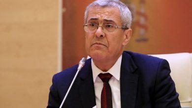 صورة بنعبد القادر.. وزارة العدل تولي اهتماما بالغا لقضايا المغاربة المقيمين في الخارج