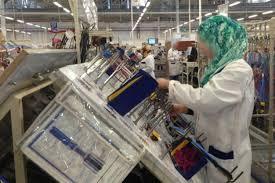 صورة تقرير جديد.. أزيد من %50 من مغاربة يشتغلون بدون عقد عمل