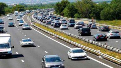 صورة الطرق السيارة تتقاسم خبرتها في رقمنة تدبير البنية التحتية مع الشركاء الأفارقة