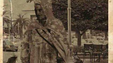 صورة سلطان باليما.. أكبر محتال عرفه المغرب و أبرز ضحاياه الملك الراحل الحسن التاني