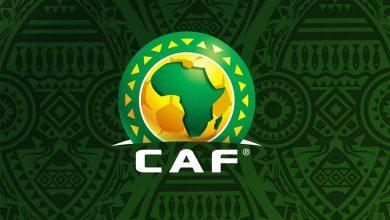 صورة المكتب التنفيذي للاتحاد الإفريقي لكرة القدم يعقد اجتماعه بالرباط