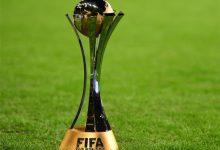 صورة العاصمة الإماراتية أبوظبي تستضيف كأس العالم للأندية