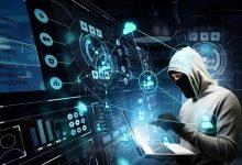 صورة تطوان.. توقيف هاكر فعمرو 23 سنة بسبب اختراق تطبيق معلوماتي للتحويل المالي