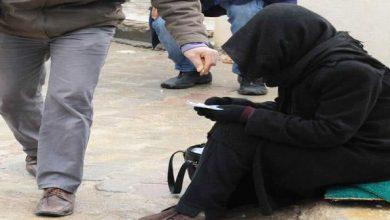 صورة أكادير.. الحكم على المتسولة المليونيرة بستة أشهر سجنا نافذا