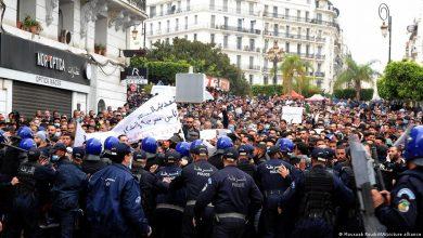 صورة فين أوا غادي.. بسبب إغلاق المصانع الجزائر تفقد السيطرة في اقتصادها