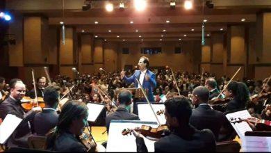 صورة يوم الموسيقى العربية.. مناسبة للتفكير في واقع وآفاق الممارسة الفنية بالعالم العربي