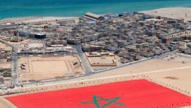 """صورة أكادير.. تنظيم ندوة وطنية حول """"الصحراء المغربية: الجذور التاريخية والسياسية للنزاع والطريق إلى الحل """""""