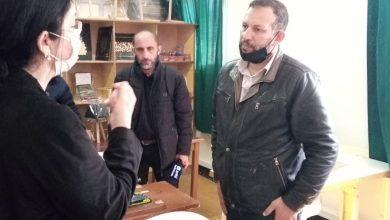 صورة أكادير.. جمعية حماية ورعاية الصم تنظم أبوابها المفتوحة