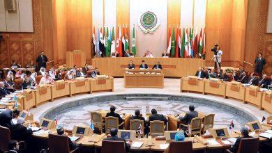 صورة البرلمان العربي يشيد بجهود جلالة الملك في الدفاع عن القدس ودعم صمود الشعب الفلسطيني