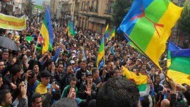 صورة الجزائر.. ولايات القبايل تقاطع الانتخابات والحراك الشعبي يواصل الاحتجاج