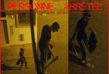 صورة أكادير.. ولاية الأمن تتفاعل بسرعة مع مقطع فيديو اجرامي و توقف المشتبه فيه