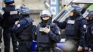 صورة فرنسا..ترحيل أزيد من 600 أجنبي بشبهة التطرف